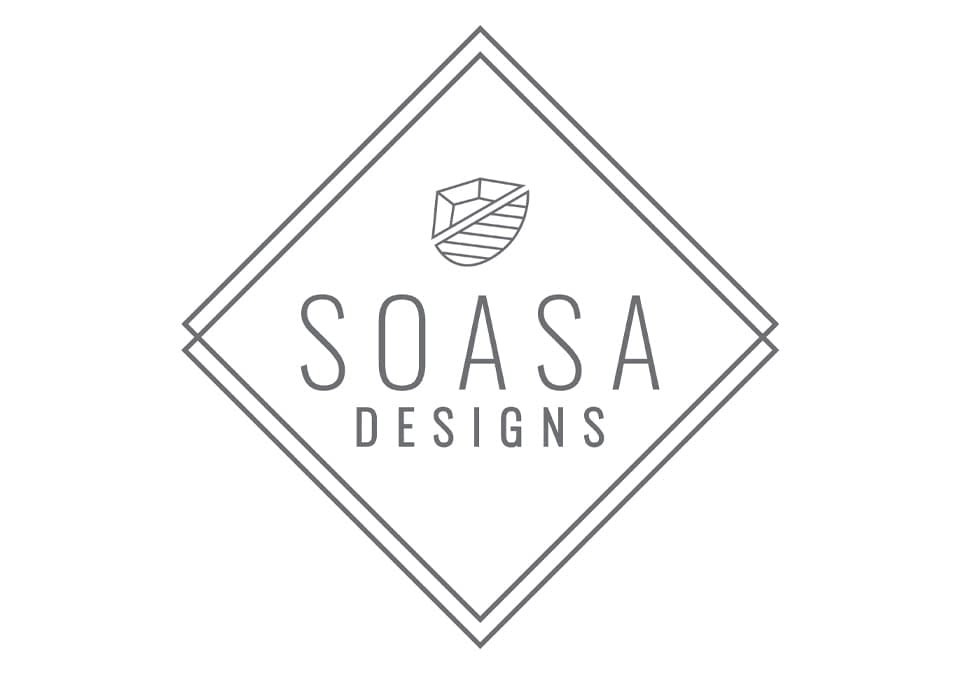 Soasa Designs
