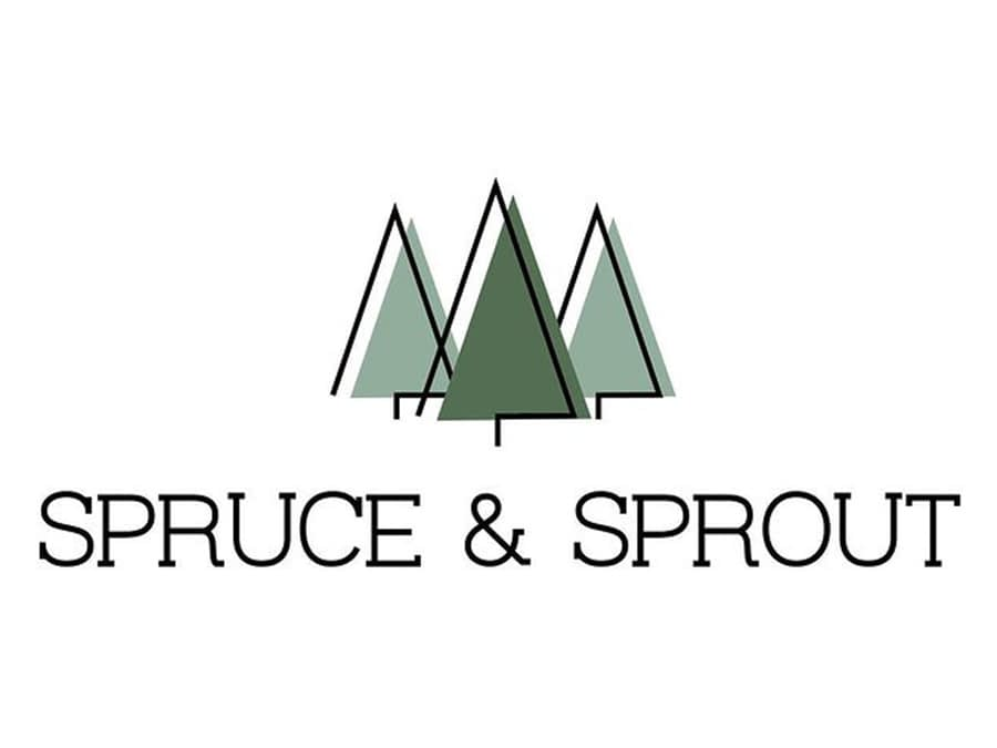 Spruce & Sprout Handmade