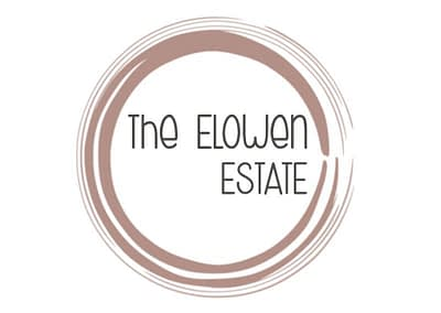 The Elowen Estate