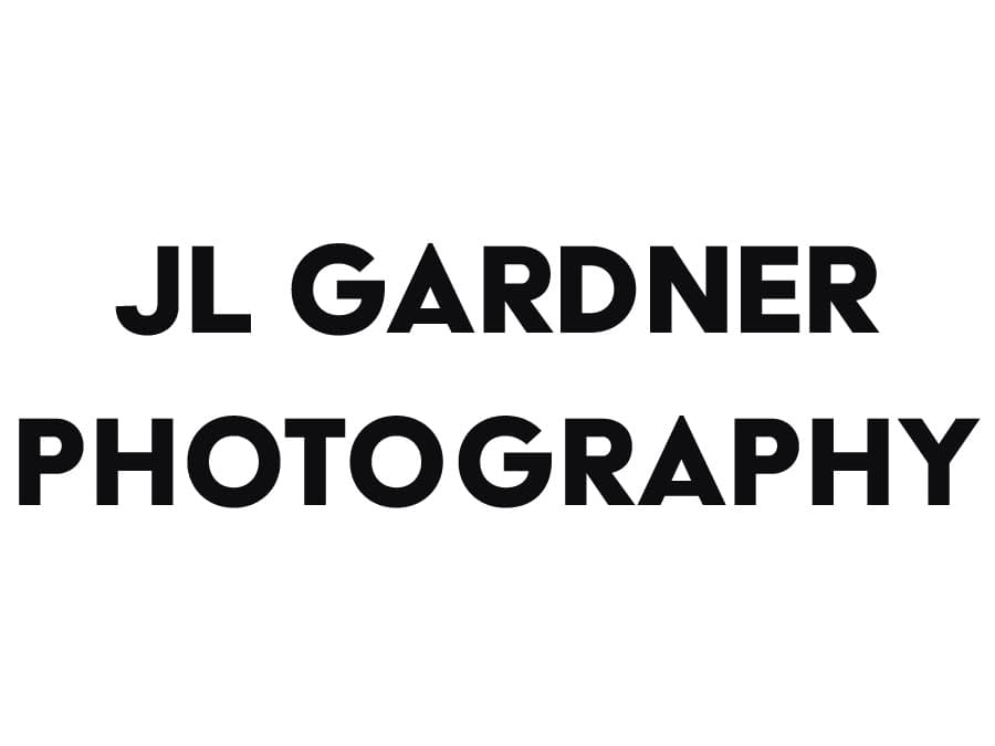 Jeffrey Gardner Photography & Woodworking