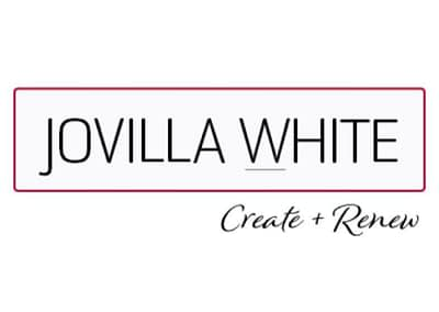 Jovilla White