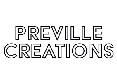 Preville Creations