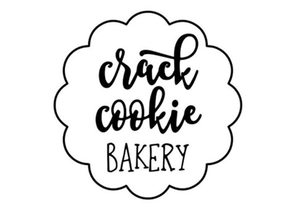 Crack Cookie Bakery