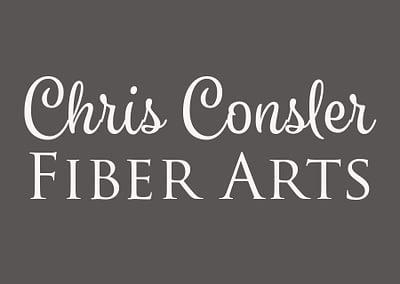 Chris Consler Fiber Arts